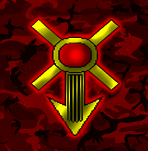 File:Voltor weapon tech research symbol.png