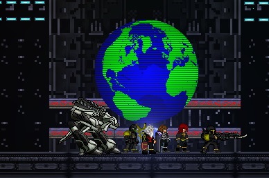 File:Worldbuilder empire.PNG