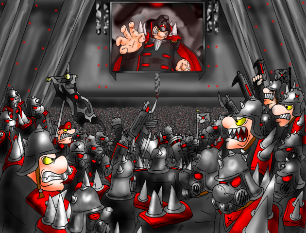 File:Theater.png