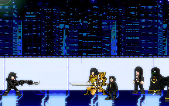 File:Requiem for arcadia2.PNG