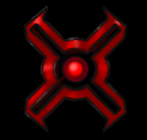 File:Voltor insignia.png