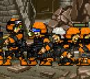 Liberators Army
