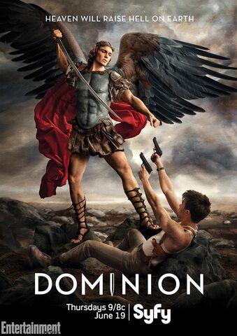 File:Dominion poster.jpg