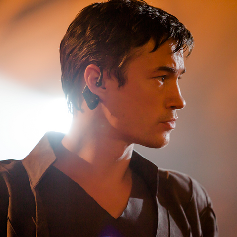 File:Dominion-syfy-photos-4.png