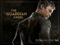 Dominion-Character-Poster-Michael