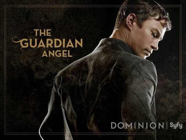File:Dominion-Character-Poster-Michael.jpg