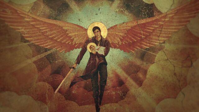 File:Archangel Michael.jpg