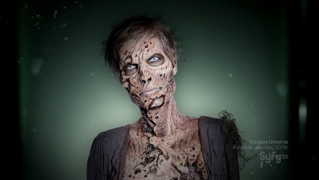 File:ConorsZombie.png
