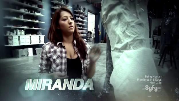 File:S02op-Miranda.png
