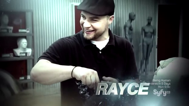 File:S02op-Rayce.png