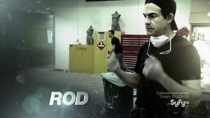 S03op-Rod