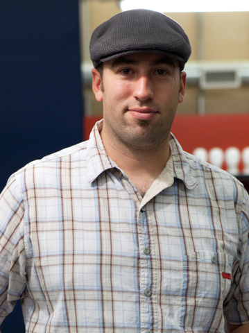 File:S01contestant-Frank.png