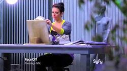 """S04E08 - sneak peek - """"It's Better in the Dark"""""""