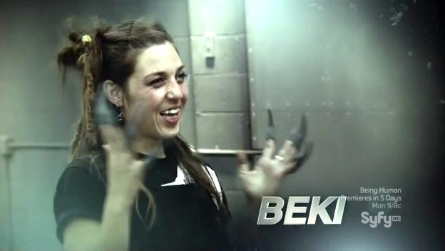File:S02op-Beki.png