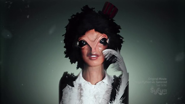 File:Anthony and Megan Ostrich.png
