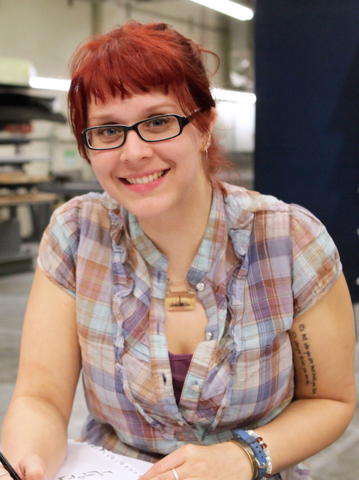 File:S03contestant-Sarah.png