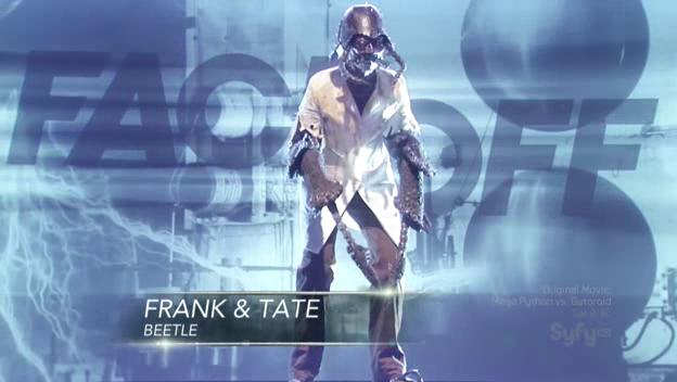 File:FrankTate.png