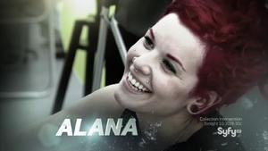 S03op-Alana