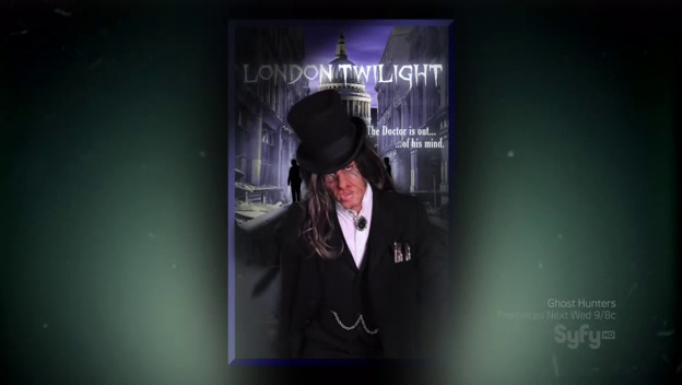 File:LondonTwilight.png