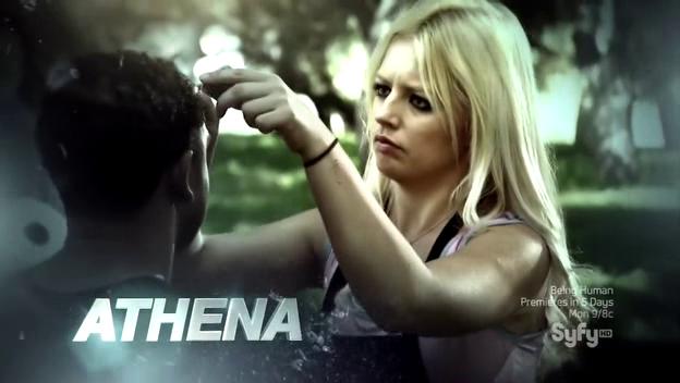 File:S02op-Athena.png