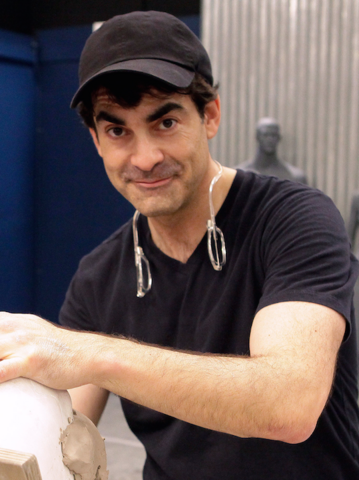 File:S03contestant-Rod.png