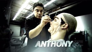 S01op-Anthony