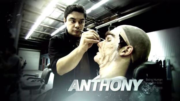 File:S01op-Anthony.png