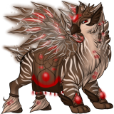 File:ReindeerGriff.png