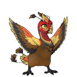 File:Tomhatchling.png