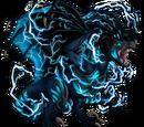 Ny'vene (Species)