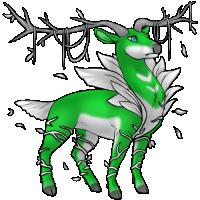 File:Antelopefae-GD1.png