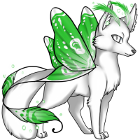 File:Cometmothwiungs.png