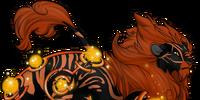 Lighira (Species)