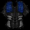 Gladiator's Armour