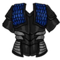 File:Gladiator's Armour.png