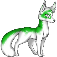 File:Marbledfox.png