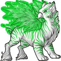 File:Tigergrif-gd1.png