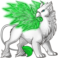 File:Unicorntail-md1.png