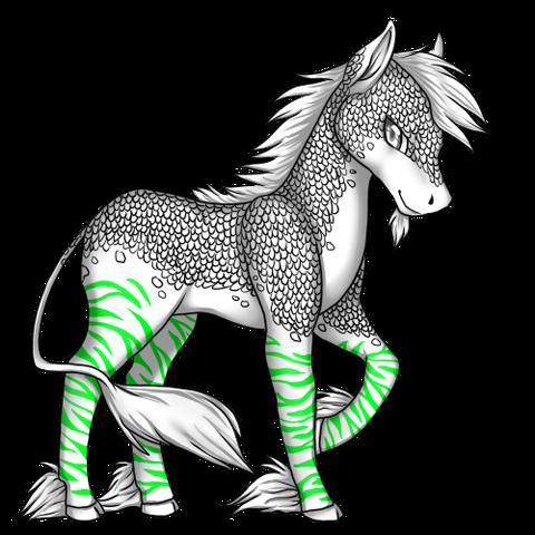 File:Zebrastripes.png
