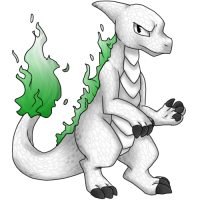 File:Flametail.png