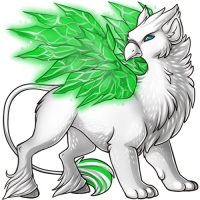 File:Unicorntail-stripes-md1.png