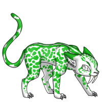 File:Kingcheetah.png