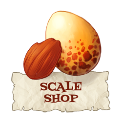 File:Shop scalebg.png
