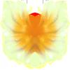 Wingsnebulasunburst
