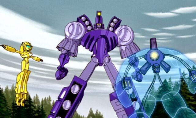 File:Lance-Ilana-and-Octus-sym-bionic-titan-18656886-1142-691.jpg