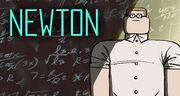 SymTitan 490x260 Newton