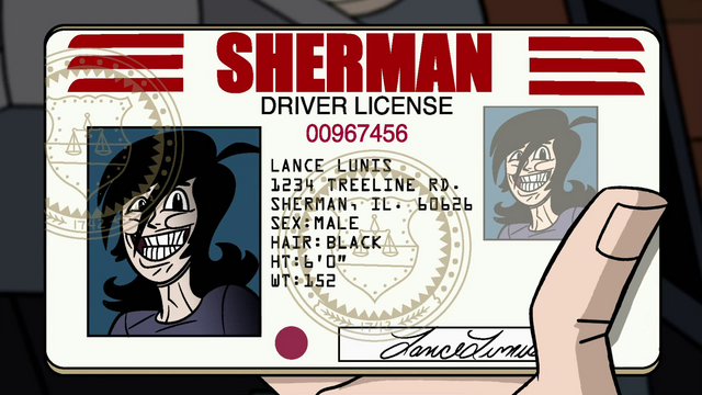 File:Lance's Drivers Licenses in Roar of the White Dragon.png