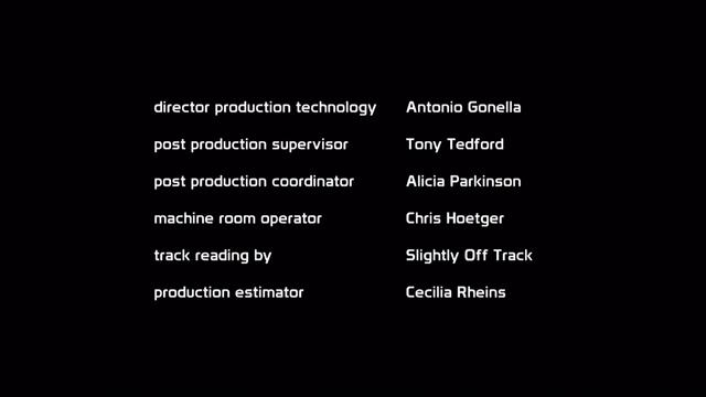 File:104 The Phantom Ninja Credits 15.png