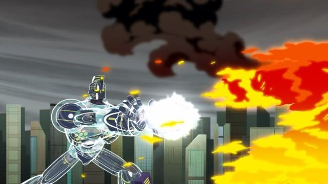 File:Sym-bionic-titan-20100830024825675 640w.jpg
