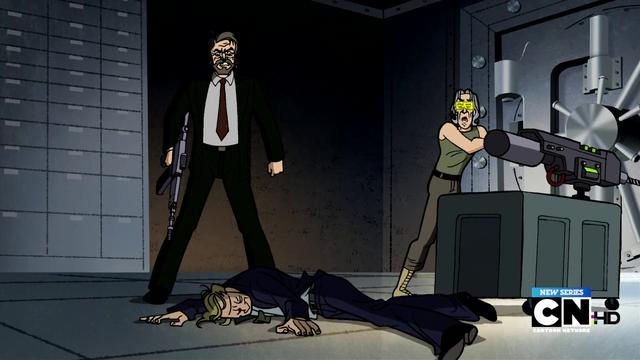 File:Bank Robbers in The Phantom Ninja 02.png